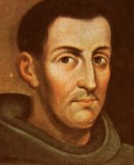 Pieter van Gent