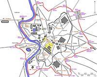 Klik op de afbeelding voor een grotere afbeelding van deze kaart