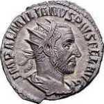 Aemilianus