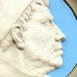 Geert Grote (1340-1384) - Bron afbeelding: Historisch Centrum Overijssel
