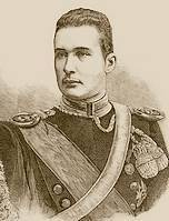 Albrecht van Württemberg