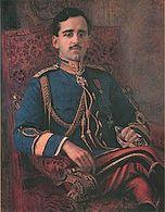 Alexander I van Joegoslavië
