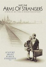 Into the Arms of Strangers: Stories of the Kindertransport (2000)