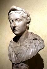 Julia Caesaris maior