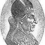 Paus Alexander II