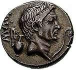 Sextus Pompeius