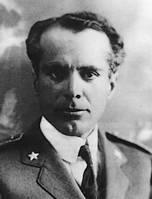 Umberto Nobile (1885-1978)