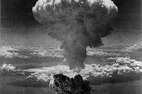 'Natuurkunde profiteerde van Tweede Wereldoorlog'