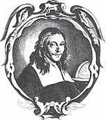 Jacob Roggeveen (1659-1729)