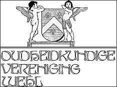 Oudheidkundige Vereniging Wehl