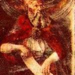Paus Anacletus I (ca. ???-92 na Chr.)