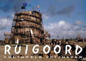 Foto: website Ruigoord