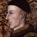 Hendrik V van Engeland