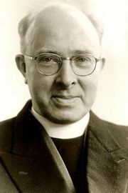 Kardinaal Willebrands