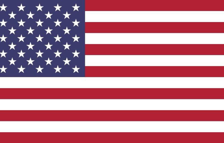 Robert G. Heft (1941-2009) - Ontwerper van de Amerikaanse vlag