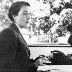 Freya von Moltke (1911-2010) - Duitse verzetsstrijdster