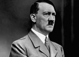 Citaten Hitler Duits : Duits stadje neemt hitler ereburgerschap af