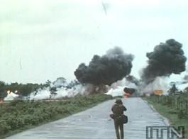 napalm-bombardement-vietnam