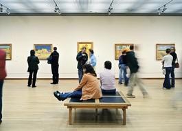 Foto: Van Gogh Museum / Luuk Kramer