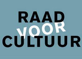 Raad voor Cultuur