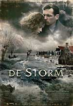 De film 'De Storm'