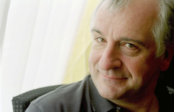 Douglas Adams - cc