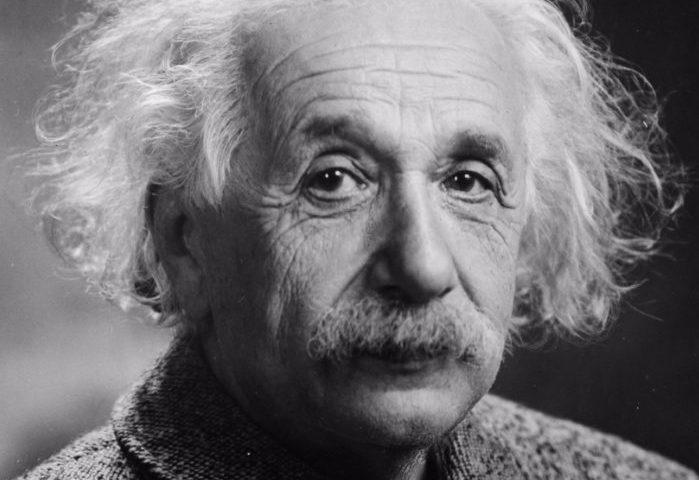 Citaten Van Albert Einstein : Albert einstein uitvinder relativiteitstheorie