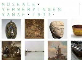 www.musealeverwervingen.nl