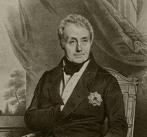 Anton Reinhard Falck