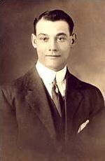 George Lawrence Price wordt beschouwd als het laatste slachtoffer van de Eerste Wereldoorlog