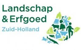 Landschap & Erfgoed Zuid-Holland