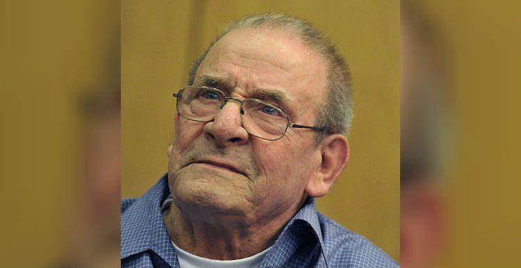 Heinrich Boere (1921-2013) - Nederlandse oorlogsmisdadiger