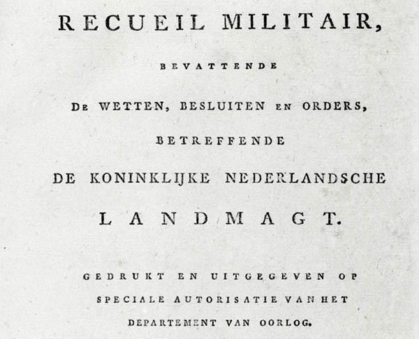 Citaten Scribbr Korea : Amerikanen leerden van nederlanders in korea