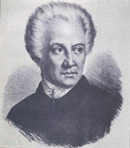 Dionisios Solomos