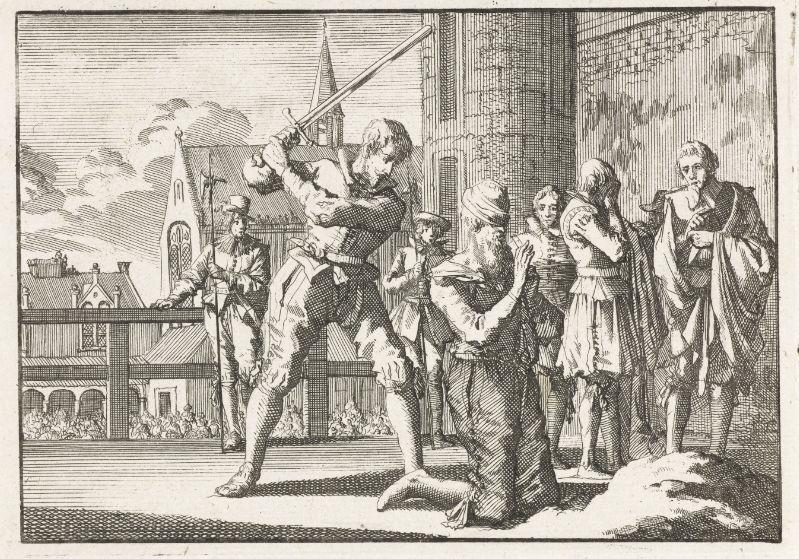 Onthoofding-van-Johan-van-Oldenbarnevelt-Jan-Luyken-ca.-1696-Rijksmuseum.jpg?fit=799%2C559&ssl=1