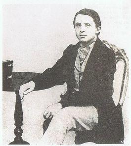 Abraham Kuyper, 1862.]jpg