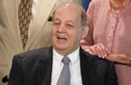 James Brady in 2006 - cc