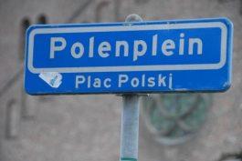 Polenplein in het Gelderse Driel (tracesofwar.com)