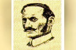 Volgens de krant is Aaron Kosminski 'Jack the Ripper'