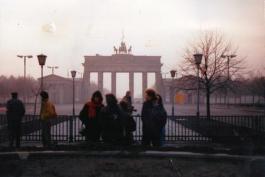 Berlijn (Jona Lendering)