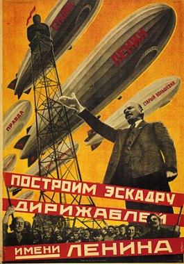Lenin-poster