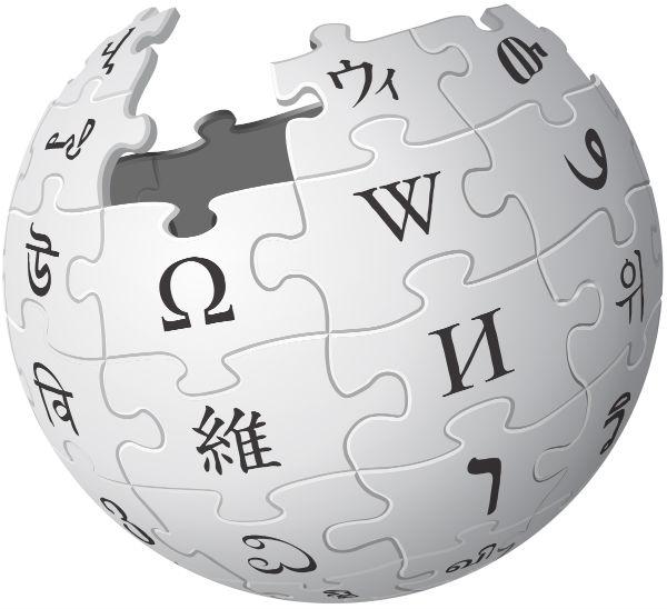 Meer informatie over Tweede Wereldoorlog op Wikipedia