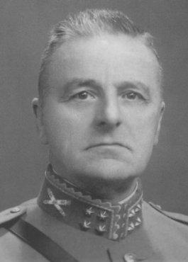 Henri Winkelman