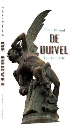 De duivel, een biografie - Philip C. Almond