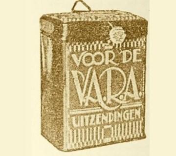Voor de VARA (vara.nl)