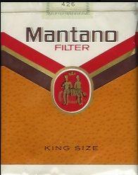 Mantano