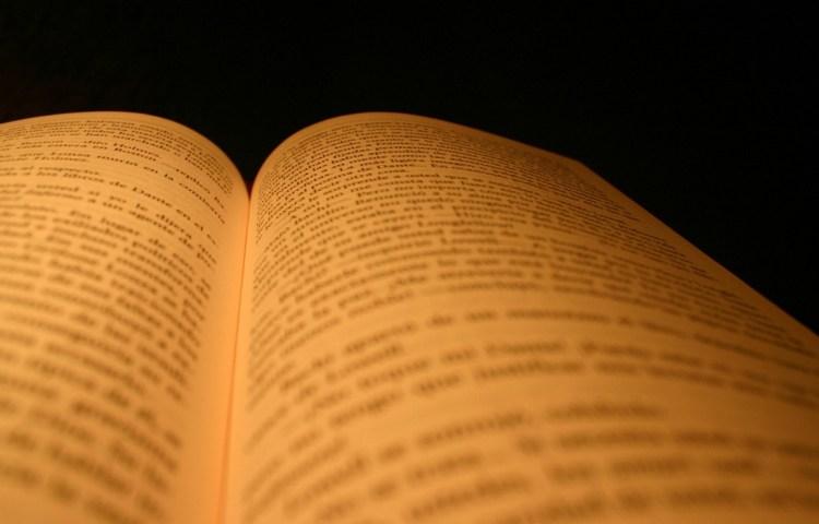 Shortlist Libris Geschiedenis Prijs bekend