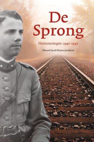 De-sprong.-Herinneringen-1940-1945-Eduard-Jacob-Rosen-Jacobson