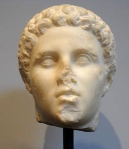Hephaestion