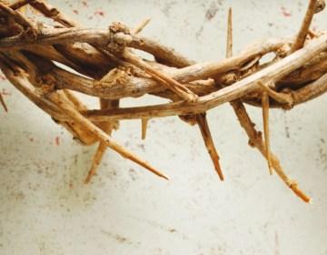Jezus en de vijfde evangelist - Fik Meijer